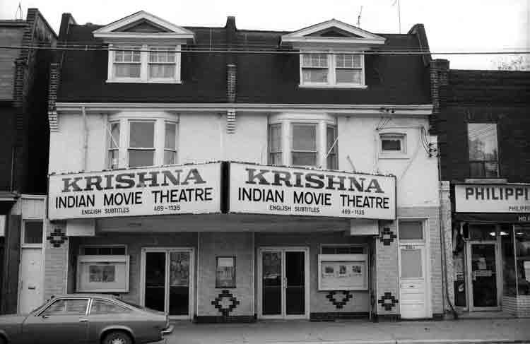 Krishna indian movie theatre 1982 duncanmclarenphotography krishna indian movie theatre 1982 duncan mclaren photography altavistaventures Images